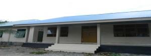 Lab SMK Ponpes Putri Alkhairaat Pusat Palu