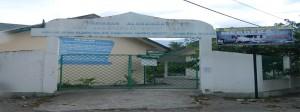 SMA Alkhairaat