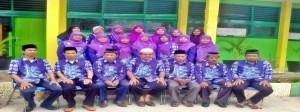 SMP Alkhairaat