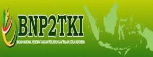 BNP2TKI