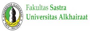Fakultas Sastra Universitas Alkhairaat