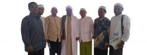 Bidang Dakwah PB Alkhairaat