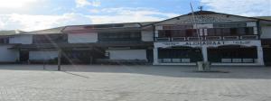 SMK Alkhairaat Pusat