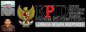 Ketua Utama Alkhairaat Apresiasi Program KPID
