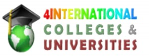 4International Colleges & Universities