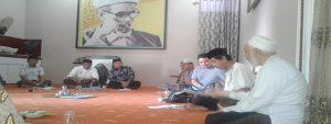 CICTT Gandeng Alkhairaat Siapkan SDM Kependidikan